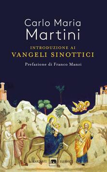 Introduzione ai Vangeli sinottici.pdf