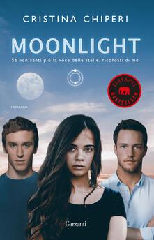Moonlight.pdf