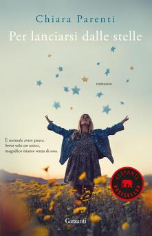 Atomicabionda-ilfilm.it Per lanciarsi dalle stelle Image