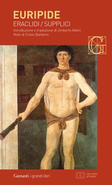 Eraclidi-Supplici. Testo greco a fronte.pdf