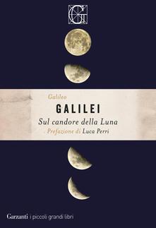 Sul candore della luna.pdf