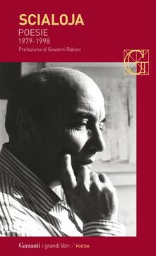 Poesie (1979-1998).pdf