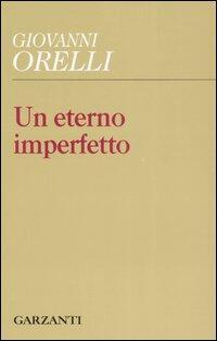 ENCICLOPEDIA DELLO SPETTACOLO Volume IX SIP-Z