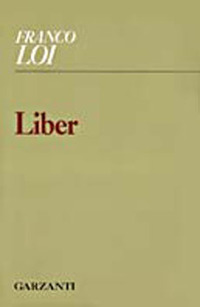 Liber - Loi Franco - wuz.it