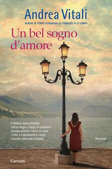Grandtoureventi.it Un bel sogno d'amore Image