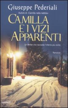 Camilla e i vizi apparenti.pdf