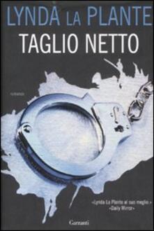 Listadelpopolo.it Taglio netto Image