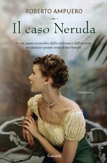Il caso Neruda.pdf