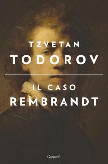 Rallydeicolliscaligeri.it Il caso Rembrandt seguito da «Arte e morale» Image