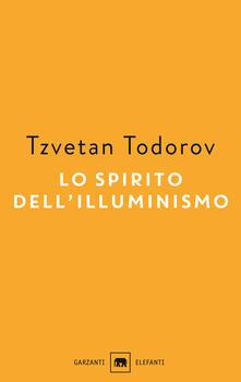 Lo spirito dellilluminismo.pdf