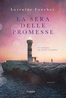La sera delle promesse.pdf