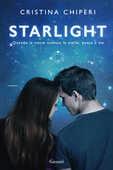 Libro Starlight Cristina Chiperi