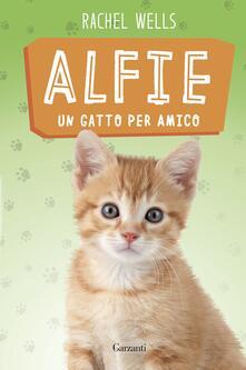 Alfie un gatto per amico.pdf