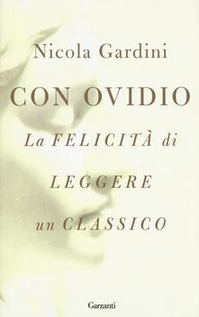Con Ovidio. La felicità di leggere un classico.pdf