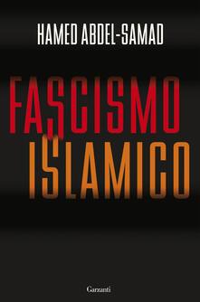 Voluntariadobaleares2014.es Fascismo islamico Image