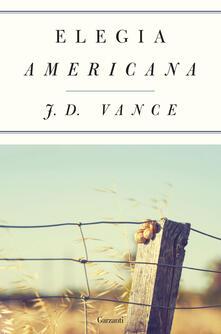 Elegia americana.pdf