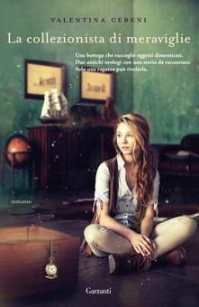 La collezionista di meraviglie.pdf