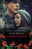 Libro L' ultimo disastro Jamie McGuire