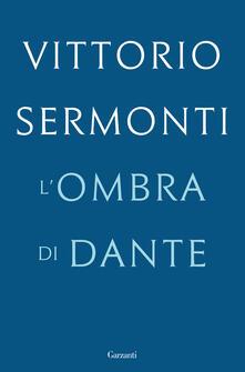 Criticalwinenotav.it L' ombra di Dante Image