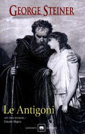 Le Antigoni