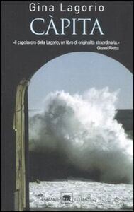 Libro Càpita Gina Lagorio