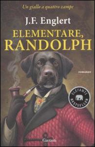 Libro Elementare, Randolph J. F. Englert