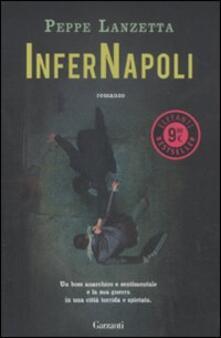 InferNapoli.pdf