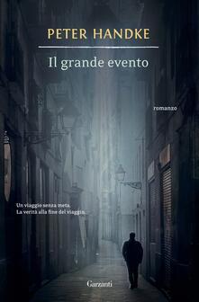 Fondazionesergioperlamusica.it Il grande evento Image