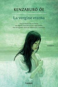 La vergine eterna