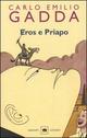 Eros e Priapo (Da furore a cenere)