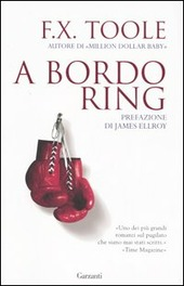 A bordo ring