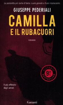 Camilla e il rubacuori.pdf