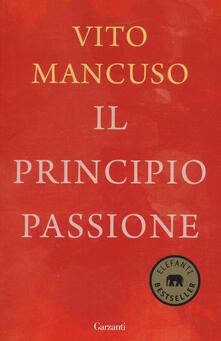 Ascotcamogli.it Il principio passione Image