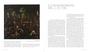 Libro La pittura dei lumi Tzvetan Todorov 3