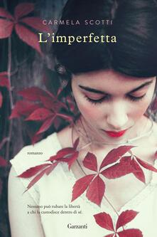 Winniearcher.com L' imperfetta Image