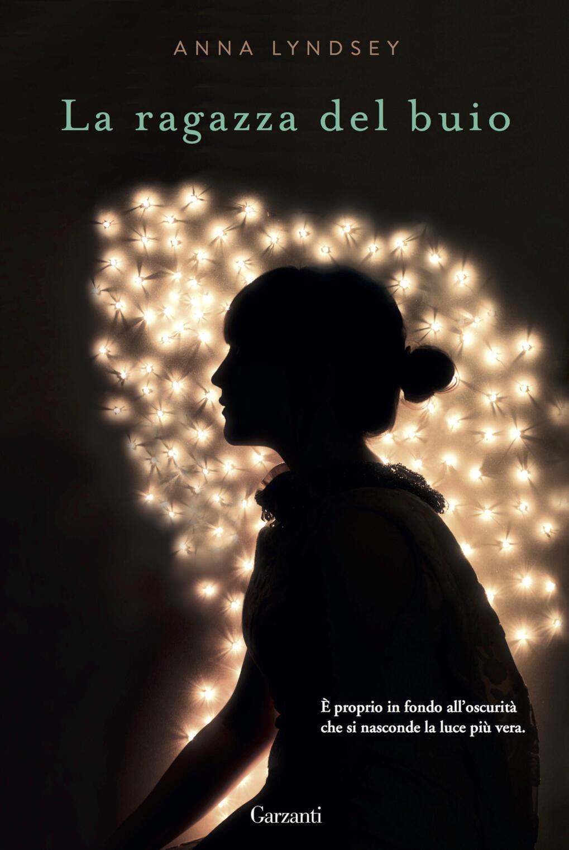 Risultati immagini per libro storia di una ragazza fotosensibile
