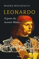 Leonardo. Il genio c