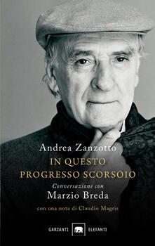 In questo progresso scorsoio. Conversazione con Marzio Breda.pdf