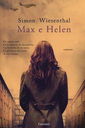 Max e Helen