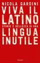 Viva il latino. Stor