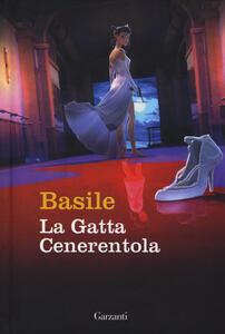 Libro La gatta Cenerentola e altre fiabe Giambattista Basile