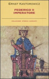Federico II imperatore
