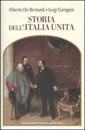 Storia dell'Italia unita