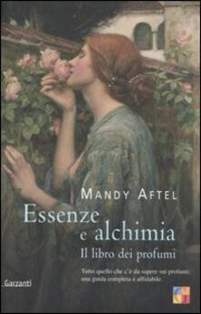 Essenze e alchimia. Il libro dei profumi.pdf