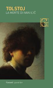 Libro La morte di Ivan Il'ic Lev Tolstoj