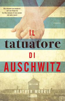 Il tatuatore di Auschwitz.pdf