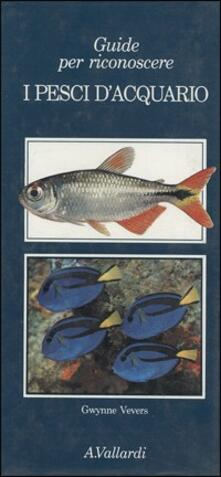 I pesci dacquario.pdf