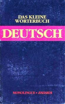 Premioquesti.it Deutsches worterbuch Image