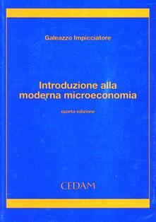 Introduzione alla moderna microeconomia.pdf