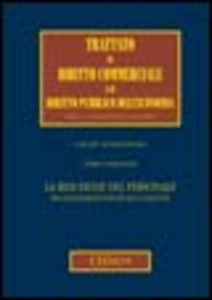 Libro La riduzione del personale. Fra licenziamenti individuali e collettivi Enrico Gragnoli